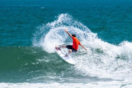 Australia gana la Aloha Cup de los ISA World Surfing Games 2019