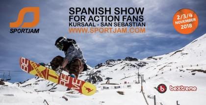BeXtreme personaliza tu eco-tabla de snow, skate, wake y longboard