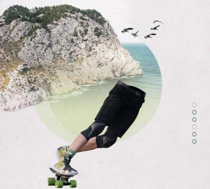 Campeonato Europeo de Slalom de Mallorca