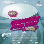 El campeonato de longboard de Tapia 2011 - LQS 1 Goanna Pro