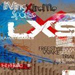 LXS Summer Games