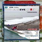 Punta Galea EVE Challenge convocado para el 3 de Noviembre