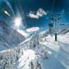 Cerler, la mejor estacion de esqui de Espana