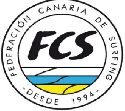 Comunicado de la FCS