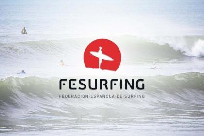 Comunicado de la organización del Skoolsurf Gijón Surf City