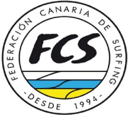Crónica y Ranking FCS del 2020