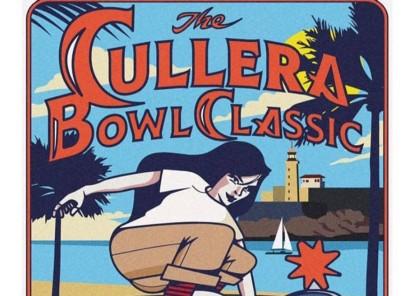 Cullera Bowl Classic