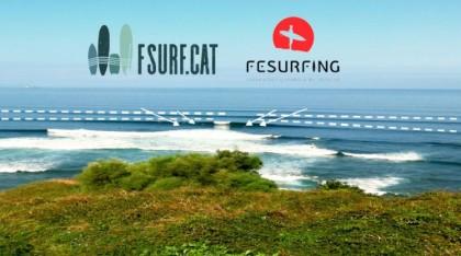 Curso de Meteorología y Oceanografía aplicadas al Surf