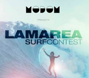 El evento la Marea surf un año más