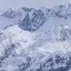 El Grupo Aramon presenta 183 kilometros esquiables