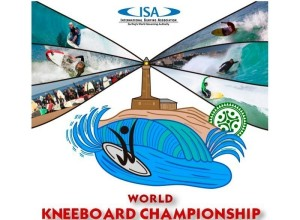 El Mundial de Kneeboard en Cantabria