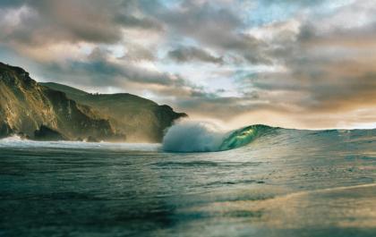 La Federación Española de Surfing anuncia el fin de temporada