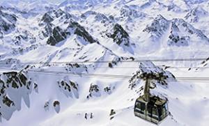 Fechas apertura Pic du Midi