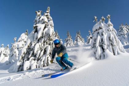 FGC Turisme pone a la venta los forfaits de temporada