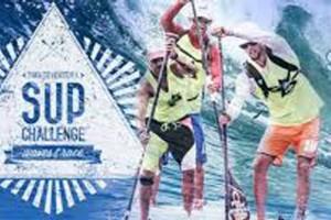 Fuerteventura SUP Challenge vuelve este 2017