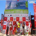 Gony Zubizarreta se impone en la Playa de Cordoama
