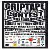 Griptape contest en Malaga
