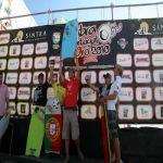 Amaury Lavernhe Campeón del Mundo de Bodyboard