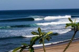 ISA incluye el Surfing en los Juegos Centroamericanos 2017