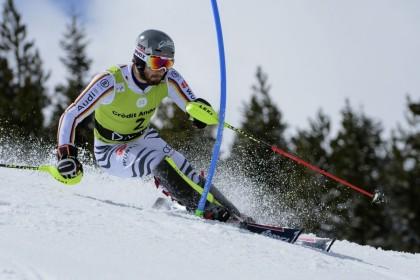 La Copa del Mundo de Esquí Alpino incluirá 36 citas