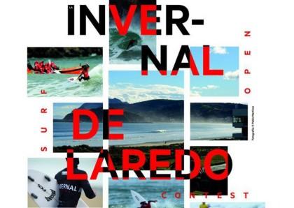 La cuarta edición de La Invernal de Laredo