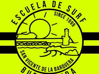 La cuarta parada del Circuito Cántabro Junior de Surf