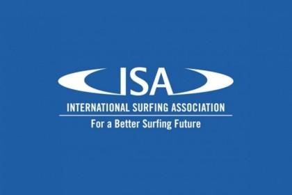 La ISA hace públicas las sedes de 2018