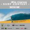 La Marea Surf Contest – Playa de Martiánez