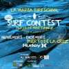 La Marea Surfschool con mas de 60 inscritos