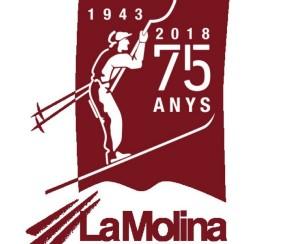 La Molina celebrará su 75º aniversario