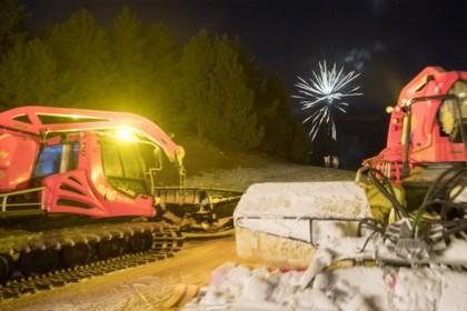 La Molina presenta unas Navidades llena de propuestas