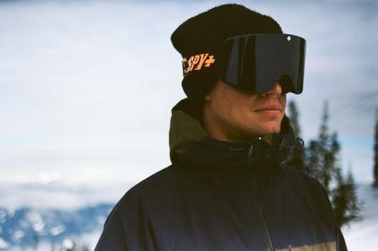 Las Máscaras de lentes magnéticas de snow para esta temporada
