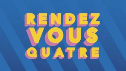 Le Rendez-Vous (KEDADA) en Cauterets