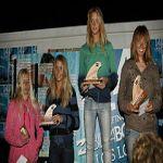 El Billabong Surfing Event celebró su décimo cuarta edición