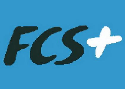 Nace FCS+ una línea de descuentos