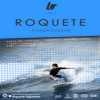 Nuevo evento del Circuito Canario de Surfing 2015