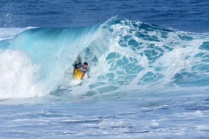 Open de Surfing Playa del Socorro, Circuito Canario 2019.