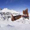 Organiza tu viaje a la montaña con Valle Nevado APP