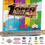 I Open de Surf y Paddle Surf Costa de la Luz