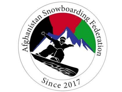 Primer Campeonato de Snowboard en Afganistán