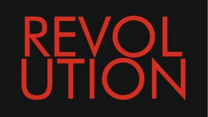 Revolution, Competi de Skate en Villarreal