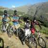 Sierra Nevada amplia su oferta de campamentos de verano a seis modalidades