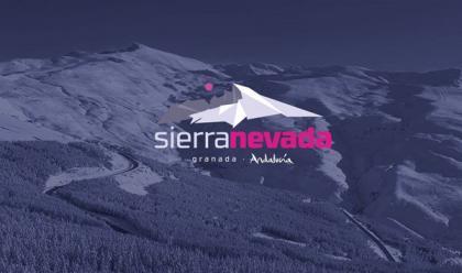 Sierra Nevada da por concluida la temporada