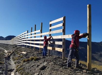 Sierra Nevada lanza la campaña de venta de forfait con descuentos