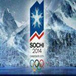 El slopestyle será disciplina en Sochi 2014