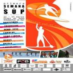 I Semana del SUP-stand up paddle surf-en Somo