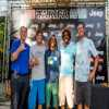 Tarifa Strapless Kitesurfing PRO promete ofrecer un gran espectaculo
