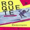 Un nuevo evento del Circuito Canario de Surfing SHARK