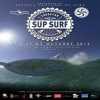 Una nueva edición del European SUP Surfing Championship