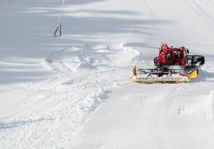 Vallnord – Pal Arinsal abrirá el 1 de diciembre